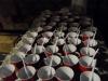 Les Mugs de la fête de la Soupe 2012