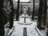 Jardin2  Mosquée de Paris