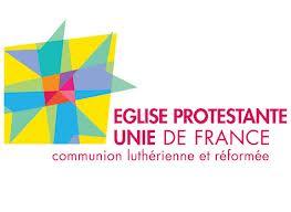 L'Eglise protestante unie de France exprime sa profonde et fraternelle solidarité avec ses frères et sœurs catholiques. L'attaque barbare menée à Saint-Etienne-du-Rouvray a visé, au-delà du prêtre assassiné et des […]