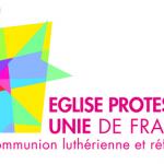 logo_epudf_530x287