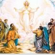 Culte de Pentecôte L'Eglise Protestante Unie d'Argenteuil- Asnières- Bois-Colombes et Colombes(ACEPUABC), vous convie le Jeudi 9 mai 2013 à partir de 10h30 au culte de pentecôte à la paroisse sis […]