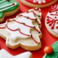Goûter de l'Entraide – Spécial Noël Comme tous les mois, généralementun jeudi à 14h30, le comité de l'entraide organise un goûter qui constitue un moment d'échange , de solidarité et […]