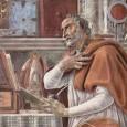 Séminaire : «A la découverte de Saint -Augustin» – Avec Andréas Lof Prochaine Séance le Samedi 12 avril à 10h au Centre 72