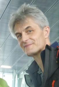 Denis Oberkampf