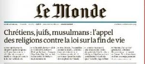 Le_Monde_La_Fin_de_Vie