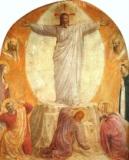 Passion_transfiguration