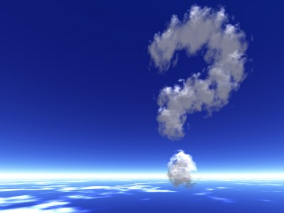 Mardi 5 décembre une séance à 15h au centre 72: «Dieu en questions», autour de certaines paraboles de l'Évangile de Luc: Foi et incroyance» les vignerons (ch20 v9 a 19). […]