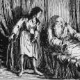 Texte biblique : I Samuel 3, 1-10 Nous sommes en 1050 environ avant Jésus-Christ, à Silo, à une trentaine de kms de Jérusalem. Cela fait à peu près 150 ans […]