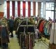 La dernière braderie a eu lieu vendredi 16 et samedi 17 octobre de 12h à 17h au Centre 72, 72 rue Victor-Hugo 92270 Bois-Colombes. vêtements en bon état à 0,50 […]