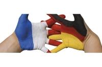 PB_Jumelages_franco-allemands