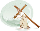 jesus_chemin_croix