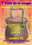 Affiche_soupe_2015-0775b