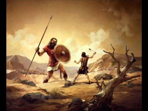 david_Goliath