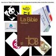 «Notre Effort», le journal de l'Église Protestante Unie d'Argenteuil, Asnières, Bois-Colombes et Colombes. Notre Effort N° 408 «Chrétiens et citoyens» Le numéro de Notre Effort de ce mois réfléchi sur […]