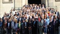 Communiqué du Synode national de Nancy Le Synode national de l'Église protestante unie de France s'est réuni à Nancy du 5 au 8 mai 2016. Dans son message d'ouverture intitulé […]