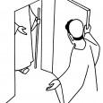 Prédication du dimanche 10 juillet 2016 Texte biblique: Hébreux 11 (extraits) «Tu accueilleras l'étranger» «Exterminez ceux qui vous entourent» Vis-à-vis de l'étranger, les attitudes les plus extrêmes peuvent se justifier […]