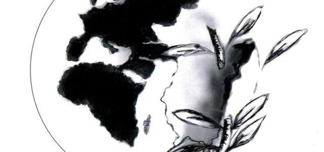 «Notre Effort», le journal de l'Église Protestante Unie d'Argenteuil, Asnières, Bois-Colombes et Colombes. Notre Effort N° 414 « Faits de guerre»   Après le thème de la paix le […]