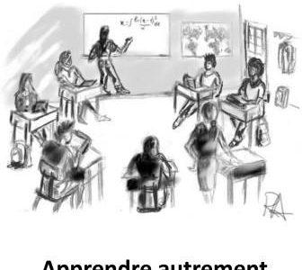 «Notre Effort», le journal de l'Église Protestante Unie d'Argenteuil, Asnières, Bois-Colombes et Colombes. Notre Effort N° 417 «Apprendre autrement» Un numéro passionnant sur les façons d'enseigner à travers le monde […]