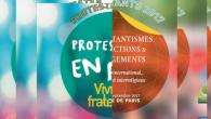 Les deux événements majeurs de Protestants en fête organisés par la Fédération protestante de France auront lieu: les 22 et 23 septembre à l'Hôtel de Ville de Paris, colloque sur […]