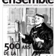 «Ensemble», le journal de l'Église Protestante Unie d'Argenteuil, Asnières, Bois-Colombes et Colombes. Ensemble N° 1 «500 ans de la réforme» Voici le premier numéro du journal «ENSEMBLE» qui remplace «NOTRE […]