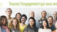 Créer en 2012, à l'initiative de six organisations protestantes le site Carrefour de l'engagement a pour vocation de mettre en relation les recruteurs et les candidats à l'engagement. Les associations […]