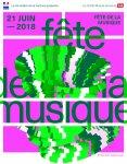 Fête de la musique au Centre 72 à partir de 19h Musique et chansons, scène ouverte, ambiance conviviale dans l'esprit de la fête de la musiqueet chansons tous ensemble pour […]