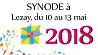 Le synode est une assemblée délibérative. L'expression Synode provient du grec σύνοδος, sunodos , ce terme est composé de σύν, sun («avec») et de ὁδός, hodos («route»). Il signifie donc […]