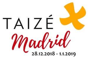 Madrid, Bethléem, Paris, Strasbourg, Lyon, Montpellier… les jeunes se rassemblent pour célébrer l'espérance de Noël. La prochaine rencontre européenne de jeunes aura lieu à Madrid, du 28 décembre 2018 au […]
