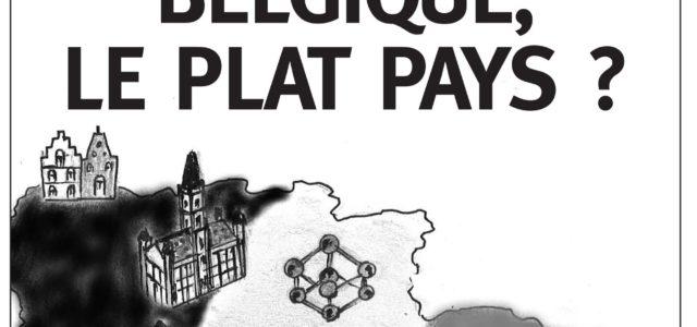 «Ensemble», le journal de l'Église Protestante Unie d'Argenteuil, Asnières, Bois-Colombes et Colombes. Ensemble N° 16 Belgique le plat pays ? Voici le seizième numéro du journal «ENSEMBLE». En vous souhaitant […]