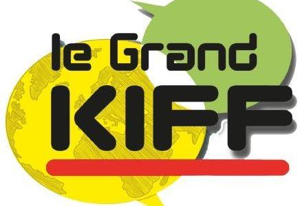 Le Conseil national a décidé le report du Grand KIFF et de l'AlterKIFF en 2021. Confronté à la situation inédite qui bouscule notre manière d'être et de vivre, le comité […]