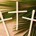 Comment vivre ensemble la Semaine sainte, alors que nous ne pourrons nous retrouver physiquement ? Comment vivre la réalité de l'Eglise universelle chez nous ? C'est une expérience spirituelle forte […]
