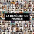 Plus de 100 Eglises unies pour bénir les Français, à l'occasion du dimanche de la Pentecôte, le 31 mai prochain. Pour plus de détails cliquez sur ce lien suivant: louer […]