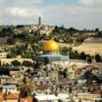 Le Conseil Œcuménique des Eglises tient à exprimer sa sérieuse préoccupation quant au plan qui a été annoncé par le gouvernement d'Israël d'annexer certaines parties de la Cisjordanie occupée. 4 […]