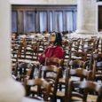 La reprise des cultes possible dès le dimanche de Pentecôte soulève autant d'enthousiasme que de questions sur les mesures de précaution à respecter. Pour plus de détails cliquez sur ce […]