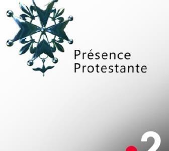 Comme déjà annoncé, nous avons été sollicités pour que notre culte du 25 octobre soit retransmis en direct sur France 2 dans l'émission «Protestante Protestante» à partir de 9h 43 […]