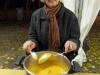 Présentation des Soupes
