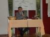 Conference_Daniel-Cassou_Responsable_Communication_EPUF