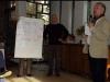 Presentation_Pasteur_Enghien-Marc_Henri_Vidal