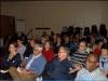 Une_assemblee-attentive-a-la-conference