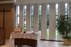 7-panneaux-vitrés-bis