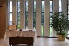 7-panneaux-vitrés