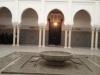 Le Patio Mosquée de Paris