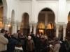 KT decouvre  Mosquée de Paris