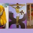 Dimanche 31 mars 2013 à partir de 10h30. Le Conseil Presbytéral , les Pasteurs de l'Église Protestante Unie d'Asnières/ Bois-Colombes, et tous les paroissiens, célèbreront le culte de la pâques […]