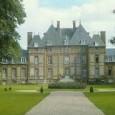Sortie de l'Entraide au Château de Fleury la Forêt Une fois par an , le comité de l'Entraide de l'Eglise protestante Unie d'Argenteuil, Asnières, Bois-Colombes et Colombes, organise une sortie […]