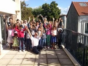 Jardin_Ecole_Biblique