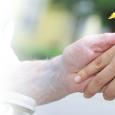 Prochain Carrefour jeudi 22 mai à 20h30 au Centre 72 «L'engagement solidaire intergénérationnel»  précédé de la projection du film «On est tous le vieux de quelqu'un» Débat avec Chantal […]