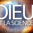 Prochain Carrefour: jeudi 10 avril à partir de 20h30 «Sciences et foi font-elles bon ménage» avec Pierre Bourdon, prêtre et docteur en sciences Dès le départ, l'histoire des relations entre […]