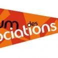 Forum des Associations 2014 à Bois colombes, le 6 septembre à Asnières, les 6 et 7 septembre 2014 de 10h à 18h Renseignements et Contact: www.centre72.fr