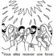 Culte de pentecôte Dimanche 6 juin 2014 à 10h30 au Centre 72, 72 rue Victor Hugo 92270 Bois-Colombes  Contact et renseignements Andréas Lof Permanence au 72 rue […]